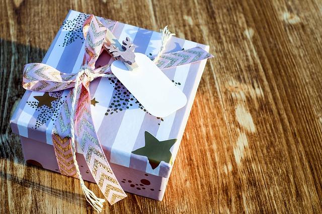 こども プレゼント がん お見舞い 品