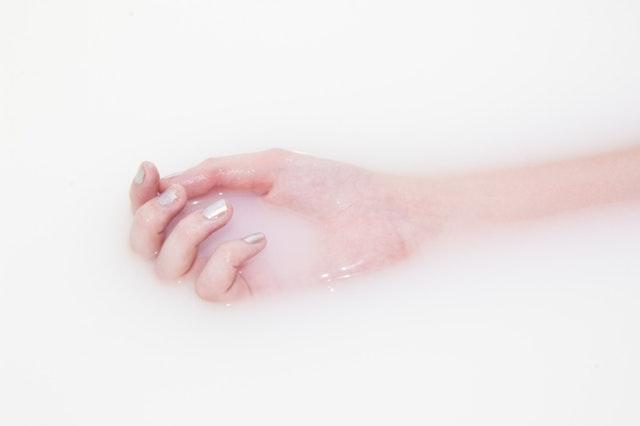 抗ガン剤 副作用 爪